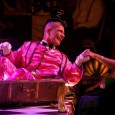 Madame Zingara has returned to Durban shores with their sensational After Forever Tour taking place at Suncoast. The Socialite was there to check it out… The dinner cirque spectacular is […]