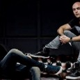 Dutch electronic dance music duo, Showtek are headed to Cape Town this weekend and The Socialite is delighted to announce an exclusive interview and ticket giveaway for one lucky reader,...