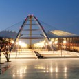 Durban's bid to host the 2022 Commonwealth Games is underway and what better way to celebrate our city than with highlighting a few of its latest hotspots. The Socialite shares […]