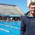 The SA Swimming Championships saw three world qualifying times posted and The Socialite caught up with some of SA's swimming favourites to chat about the competition, breaking world records and...