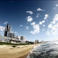 The Socialite is proud to present a brand new series dedicated to highlighting Durban's 2022 Commonwealth Games bid and to showcase our city like never before. Our first Video Showcase […]