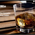 The Socialite is delighted to announce an exciting giveaway in association with Glen Grant Single Malt Scotch Whisky, check it out… We're giving away complimentary tickets to the Whisky Live...