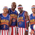 The Harlem Globetrotters are coming to SA after almost two decades and we are offering one lucky reader exclusive tickets for you and your partner. Check it out… The Harlem […]