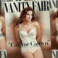 It's been in the headlines all day every day and today we bring you everything you need to know about Caitlyn Jenner, check it out… Formerly known to the world...