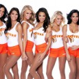 Hooters SA is delighted to be launching a brand new loyalty programme for their guests and The Socialite has the exclusive, check it out… The Hooters Rewards card will be...