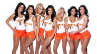Hooters SA is delighted to be launching a brand new loyalty programme for their guests with Hooters Rewards and The Socialite has a video exclusive to celebrate, check it out…...