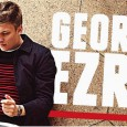 We couldn't be more excited to bring you everything you need to know about the #GeorgeEzraSA Tour, check it out… SEED has partnered with 5FM to host George Ezra for...
