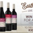 Win WINE for a whole YEAR with The Socialite and Cybercellar, find out how to enter below… Based in the heart of the scenic Cape Winelands, CyberCellar boasts over 3...