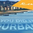 It's official, the South African City of Durban is the proud host of the XXII Commonwealth Games. Check it out… The announcement was made in Auckland, New Zealand early this...