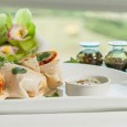 This Spring it's all about rejuvenation, delicious food and pampering and we've found the perfect experience to indulge in thanks to Suncoast Towers Hotel Spa, check it out… We're all […]