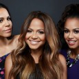 Season 2 of the reality show Christina Milian Turned Up is scheduled to premiere on E! on Friday the 13th November and The Socialite has a sneak peek for you…...