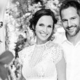 'The Man Cave' presenter Janez Vermeiren and his long-time fiancée Juliana Vasconcelos, are officially married, The Socialite has more… The couple have long tied the knot after the former Top...