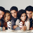One of TV's most iconic series ever is getting a long-awaited curtain call and we couldn't be happier. Find out more about the Friends reunion show below… Thanks to constant...