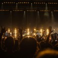 British Folk Rock band Mumford & Sons headed to Durban for a one night only performance and The Socialite was there to film an exclusive featuring their live performance, check...