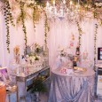 Event Styling recently walked away with a Gold Award at the NWJ Bridal Show and The Socialite caught up with owner Marge B to chat weddings, décor and everything bridal,...