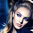 Victoria Secret model Candice Swanepoel turns up the glam for Max Factor and The Socialite has a sneak peek of the latest beauty campaign, check it out… It looks like...
