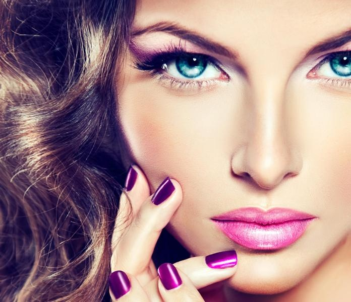 Indulge In Beauty Deals With Groupon