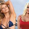 Just in case you missed it, Baywatch is heading to the big screen, The Socialite finds out more… Baywatch is set to release an upcoming movie adaptation of the...