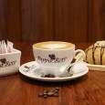 Famously known worldwide for their famous buns and signature kadak chai, Papparoti has finally opened its doors in SA. The Socialite finds out more… If you haven't already encountered Papparoti...