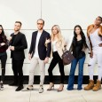 "Season 4 of Rich Kids features the lavish wedding of Morgan Stewart to Brendan Fitzpatrick and The Socialite has the full exclusive, check it out… ""For richer or for… richer,""..."