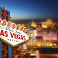 Las Vegas is a city that needs no introduction. But just when you thought you knew Vegas like the back of your hand we're here to reveal a whole new...