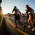 Coca-Cola is calling on all South Africans to share their Comrades #GoldMoment and The Socialite has all the info for you next… Coca-Cola, official race partner to the Comrades Marathon,...
