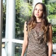 Cocktail dresses, gladiator heels and a whole lot of bubbly marked the start of Simply Me's Official Launch party. The Socialite was there for the exclusive launch, check out the...