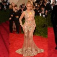 The month of May has arrived, so you know it's time for the annual Met Gala, Here's everything you need to know… Fashion's biggest night is filled with A-list stars,...