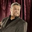 Barry is a household name when it comes to the SA comedy scene and has performed for over 30 years. The Socialite has an exclusive interview and giveaway, check it...