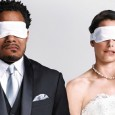 It's official – Married at First Sight is coming to South Africa and The Socialite has the low down, check it out… If you're new to the reality series it...
