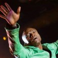 Last week saw British singer and songwriter Seal performed live in SA and The Socialite was there for the Durban leg of the tour, check it out… Seal has sold...