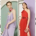 In this week's Fashion Focus feature we showcase Lebanese designer Elie Saab's Resort Collection, check it out… The boho range delved into inspiration from Japan–ranging from the traditional kimono as...