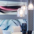 Umhlanga's own Inspired Design brings a brand new home décor element to the market and The Socialite has the exclusive for you… It's fast becoming one of Durban's favourite décor...