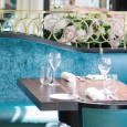 The Socialite is hotspotting in London and paid the glamourous eatery a visit. Read all about it in this week's Lifestyle Feature of the Week… Kaspar's Seafood Bar and Grill...
