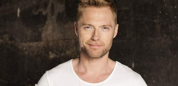 Pop singer Ronan Keating will soon be gracing SA shores in August and The Socialite has the lowdown for you on everything you need to know about his two-city tour...