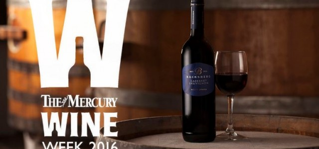 This weekend sees the Mercury Wine Week grace the Greyville Racecourse with hundreds of the world's best Reds, Whites, Rose's and Sparkling Wines. We offer a sneak peek into what...