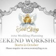 Event Styling Bridal is set to host a Wedding Planning Weekend Workshop and The Socialite has the exclusive for you, find out more below… Event Styling Bridal will host the...