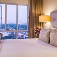 Situated in the blissful suburb of Durban North lies The Riverside Hotel offering excellent service and contemporary chic designs and is fast becoming a Durban hotspot. The Socialite spent a...