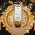 "In this week's Lifestyle Feature of the Week we reveal Event Styling's latest Showcase event featuring a fabulous Great Gatsby affair, check it out… ""Oh I'll razzle and dazzle, wear..."