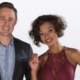 Two local celebs who M-Net audiences will fondly remember are back on the channel as the new hosts of Spellbound as The Socialite finds out more… Jason Greer and Vanessa...