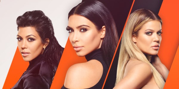"In today's entertainment roundup we feature the premiere date for the new season of ""Keeping Up With the Kardashians"", check it out… 'Keeping Up With the Kardashians' season 13 dropped..."