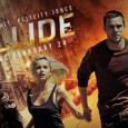 Watch Nicholas Hoult and Felicity Jones in the Collide movie trailer next… The Socialite finds out more about the upcoming feature film Collide and we have a sneak peek of...