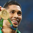 Today's Lifestyle Feature of the Week features an interview with Laureus World Breakthrough of the Year Award nominee, Wayde Van Niekerk, check it out… Wayde broke one of the most...