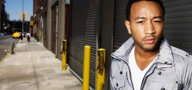 It's official, 10-time Grammy Award winner, multi platinum selling artist John Legend will be returning to South Africa with his Darkness and Light Global tour. Presented by KFM 94.5, 947,...