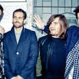 In just a few weeks, award-winning British band Bastille will touch down in South Africa for a three-city tour, check it out… Bastille will return to South Africa to play...