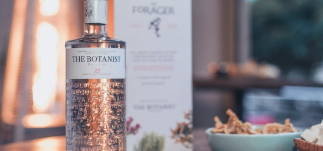 The Botanist Gin went on a nationwide search to discover the wildest cocktail in the country and The Socialite was there to see it all unfold, check it out… This...