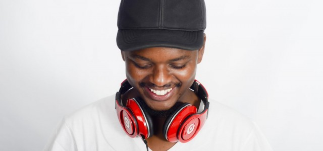 The latest figues are in and it's cause for celebration as it is announced that radio station 947 formerly known as Highveld Stereo has over 1, 055, 000 listeners making...