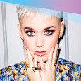 Pop superstar Katy Perry is on her way to SA soon for a series of shows and The Socialite reveals all on the blog today… Katy Perry will be touring...