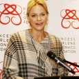 Her Serene Highness Princess Charlene of Monaco recently visited South Africa to discuss philanthropic work and launch the Water Bike Challenge and The Socialite finds out more… Last week saw Her […]