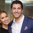Kaitlyn Bristowe and Jason Tartick have finally confirmed their relationship status and we couldn't be happier for them. Read all about it on the blog today and more celeb news… It's not the...